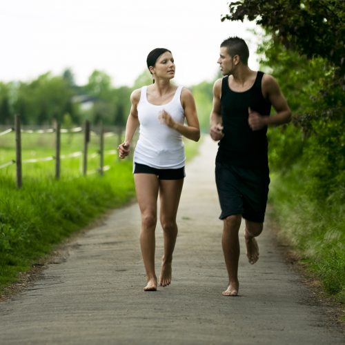 Fitness Trends to Avoid
