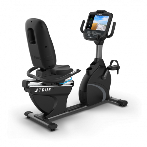 900 Recumbent Bike or RC900.