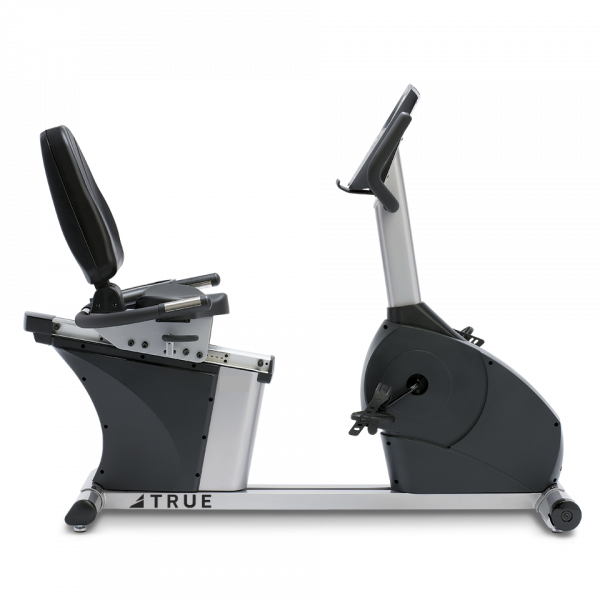 Our PS100 Recumbent Bike or the RPS100