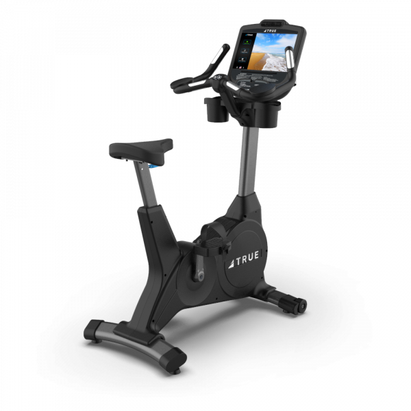900 Upright Bike or our UC900.