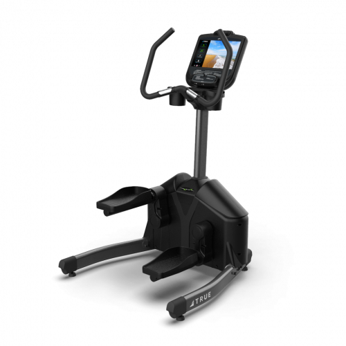 True Traverse Elliptical: SM1050 Quickfit Pro Functional Trainer