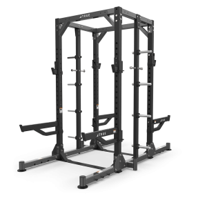 XFW8300 Dual Sided Weight Rack
