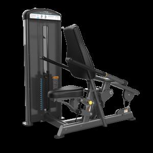 Tricep Pushdown Machine Fuse 1500