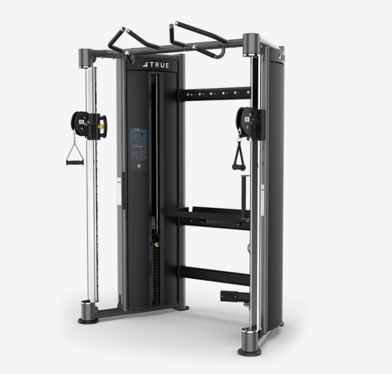 What Travelers Look for in Hotel Gym Equipment