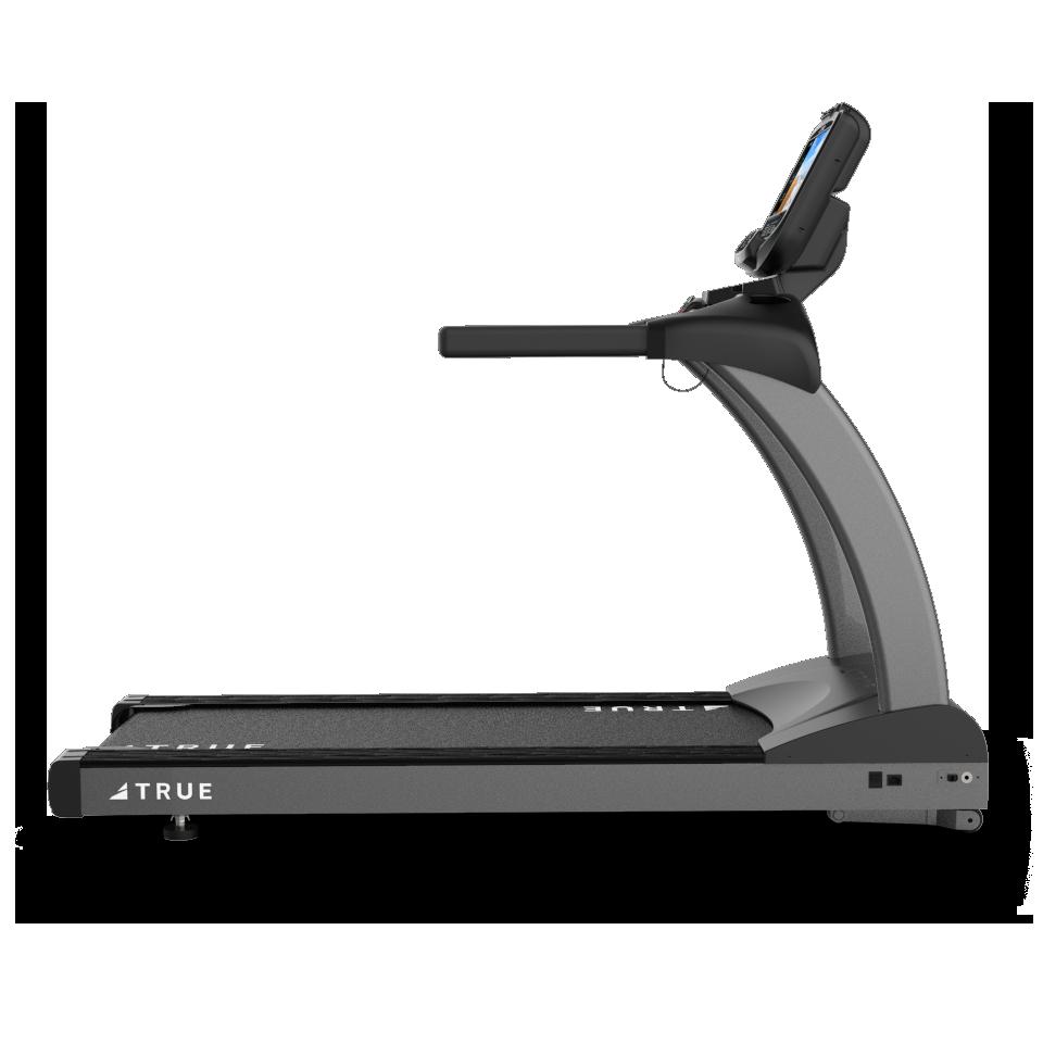 400 treadmill true fitness  smooth treadmill incline motor wiring diagram #12