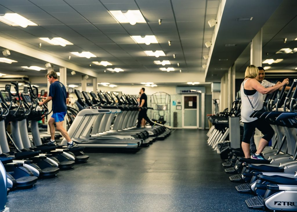 Putting your members first ways to add value to their gym