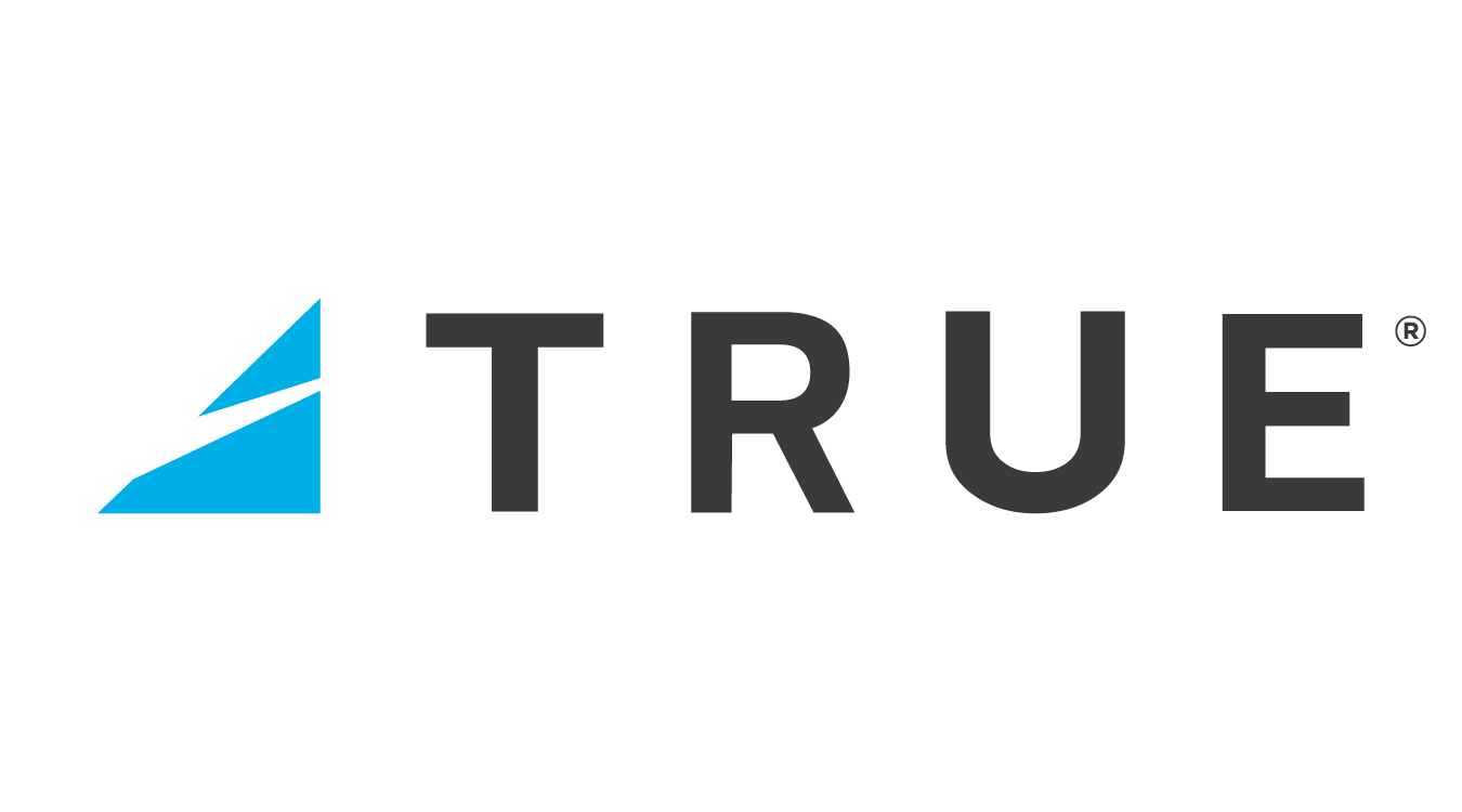 Image result for true fitness logo