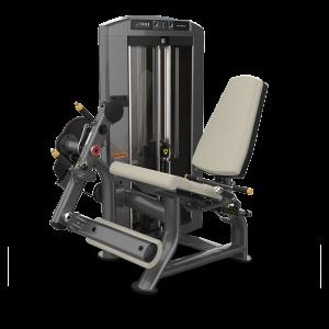 SPL-0100 Seated Leg Extension Machine