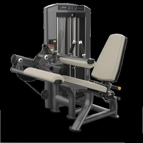 SPL 200 Seated Leg Curl Machine