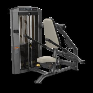 SPL-0500 Tricep Pushdown Machine