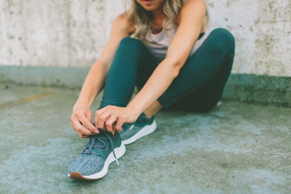 Fitness tips to help your overall heath goals.