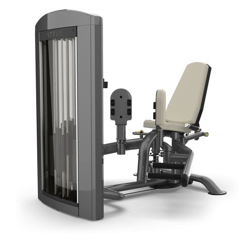 SPL-0400 Inner and Outer Thigh Machine