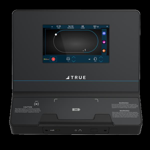 """TRUE Envision II 9"""" Console"""